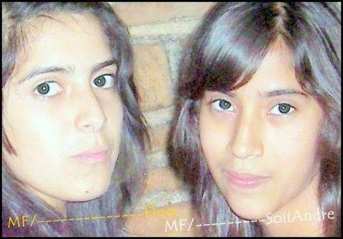 Floo Gonzalez !: Con Laa Andree,9829